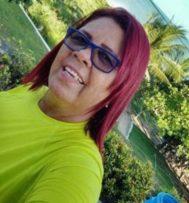 Sandra Maria Pacheco