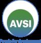 Logo Fundação Avsi