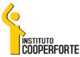 Logo Cooperforte