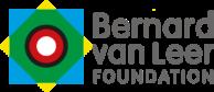 Logo bernard van leer