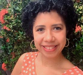 Lídia Beatriz Costa
