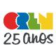 Logo CREN