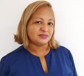 Eliane De Santos Silva