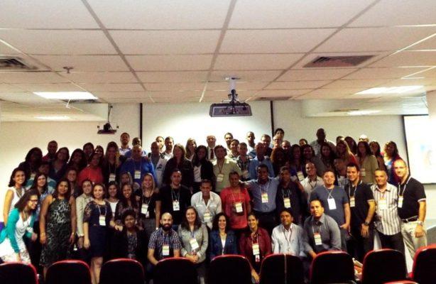 thumbnail de AVSI Brasil promove 1ª Formação Interna em Eficiência Energética