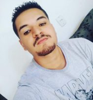 Hiago Dias