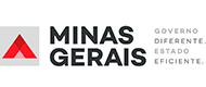 Logo Minas Gerais