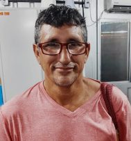 Elquis José Brito