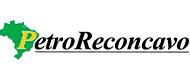 Logo Petroreconcavo