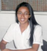 Keilliane Kemily Martins De Souza