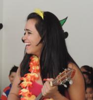 Bianca Aragão Esteves