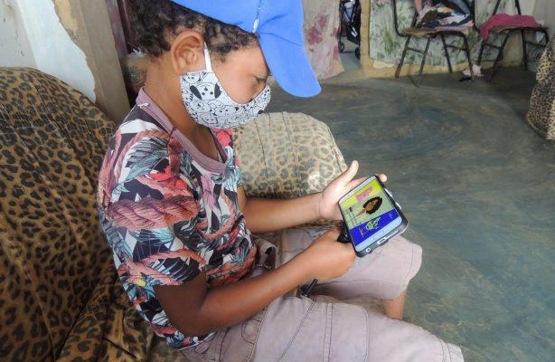 thumbnail de Parceria entre AVSI e UNICEF beneficiará 39 municípios do Semiárido