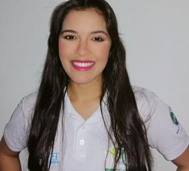Paola Del Jesús