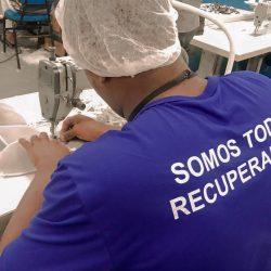#PrêmioEmpreendedorSocial Como destaque no enfrentamento a covid-19, a campanha...