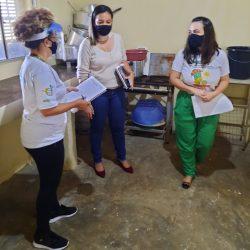 A iniciativa do UNICEF, em parceria com a AVSI Brasil, acaba de chegar em Serra Talhada,...