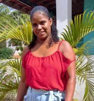 Cristiane Miranda