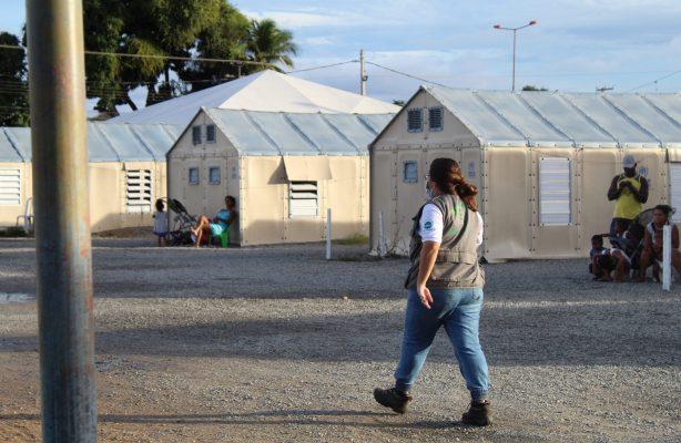 thumbnail de AVSI Brasil abre inscrições para voluntários