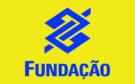 Logo Fundacao BB