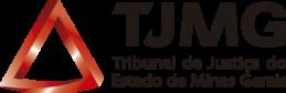 Logo Tribunal de Justiça de Minas Gerais - TJMG