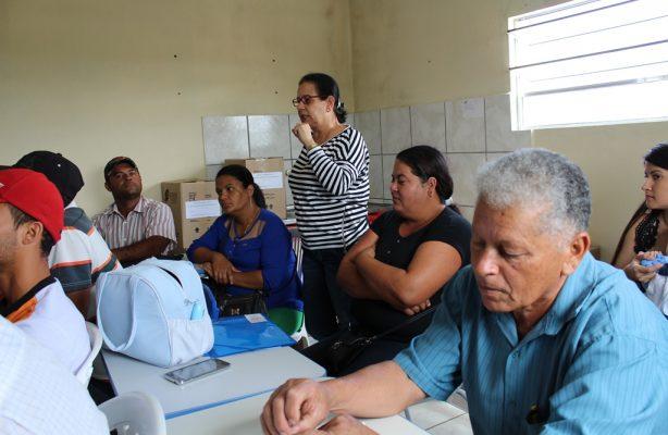 thumbnail de Jucati Sustentável inicia atuação em Pernambuco