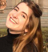 Alice Morais Faasen