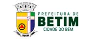 Logo Betim