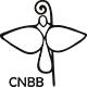 Logo CNBB