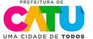Logo Catu
