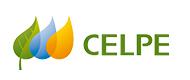 Logo Celpe