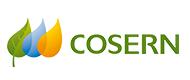 Logo Cosern