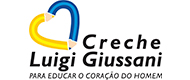 Logo Creche Giussani