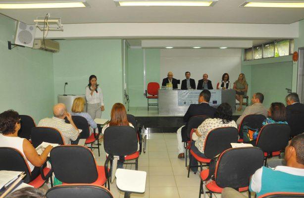 thumbnail de Projeto Camaragibe Melhor é inaugurado oficialmente