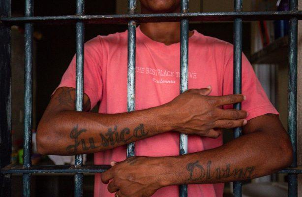 thumbnail de Conheça nossa atuação no tema de justiça e prevenção da violência