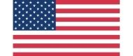 Logo Governo dos Estados Unidos da América