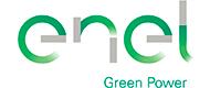 Logo Enel Green Power