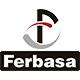 Logo Ferbasa