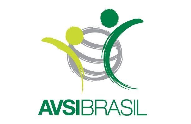 thumbnail de DIRETOR DA AVSI RECEBERá TíTULO DE CIDADãO SOTEROPOLITANO