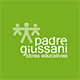 Logo Obras Giussani