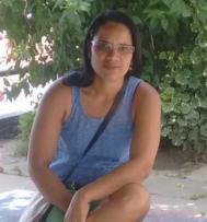 Manuela Gonçalves
