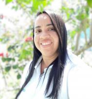 Josenilda Bispo