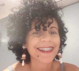 Amanda de Souza