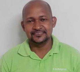 Emerson Silva Da Costa