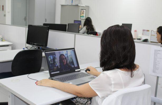 thumbnail de AVSI Brasil realiza webinar para restituição de pesquisa sobre Autonomia e Integração Local de venezuelanos