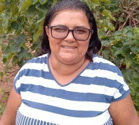 Marilene Ozório Guerra