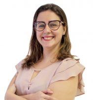 Luciana Domingues Santos