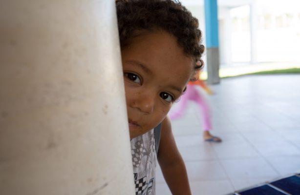thumbnail de Projeto do UNICEF e AVSI Brasil de resposta à Covid-19 no semiárido tem missão especial em Jataúba, interior de Pernambuco