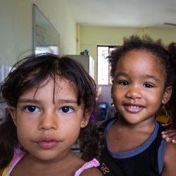 """#NossaAtuação Contribuímos na resposta à """"pobreza educativa"""", consequência da..."""