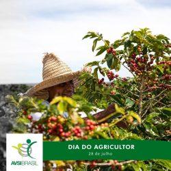 #NossaAtuação Contribuímos com a produtividade agrícola sustentável de famílias...